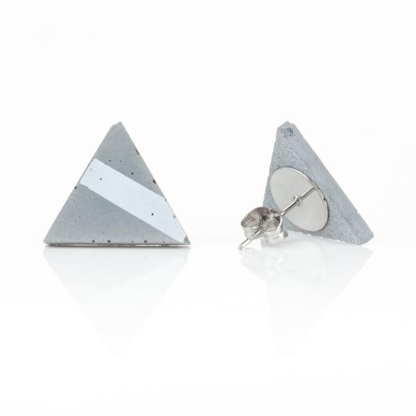 Trojúhelník - Print